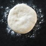 Impact des fours sur les performances et les caractéristiques de la croûte de pizza