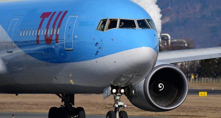 Quelle compagnie aérienne dessert le plus de pays